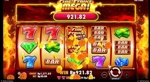Trik Dan Tips Main Game Slot Online Agar Menang Besar – Agen Judi Slot Game Online Terpercaya